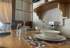 Gewel Guesthouse