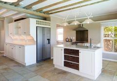 Fin Whale Beach House