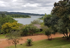 DaGama Lake Cottages