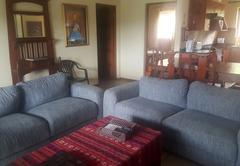 Sycamore Three-Bedroom Cottage