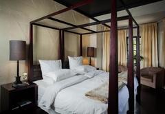 Room 2 - Standard Twin