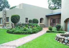 Guest House in Woodmead