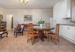 Floracliffe Guesthouse