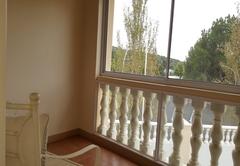 Florentia Guest House