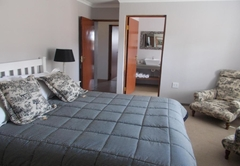 Guest House Luxury Double Room