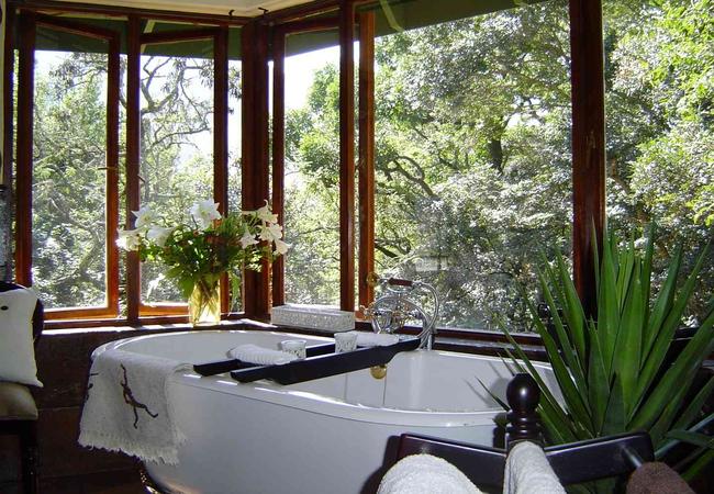 Narina Bathroom