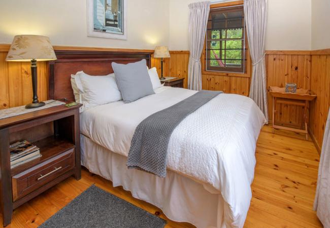 FoxGlove Cottage (Standard)