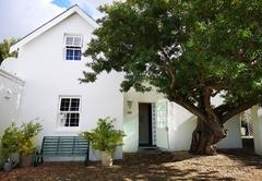 Forest Hills Cottage