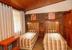 Swadini A Forever Resort