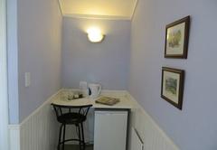 Fountain Baths Guest Cottages