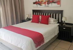 Fourways B&B
