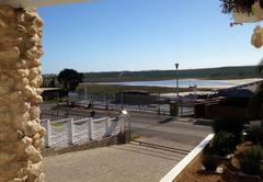 Friedse Plek @ Lambert's Bay