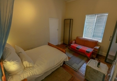 Budget Double Room 03