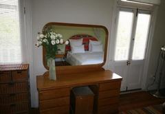 Double Deluxe Room 12
