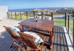 Pinnacle Point Golf Estate Fynbos 5