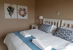 Disa Standard Room