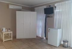 Sugarbush Standard Room