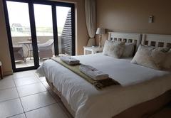 Watsonia Standard Room