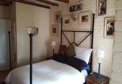 Farmhouse Room 2
