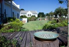 Fynbos Ridge Country House