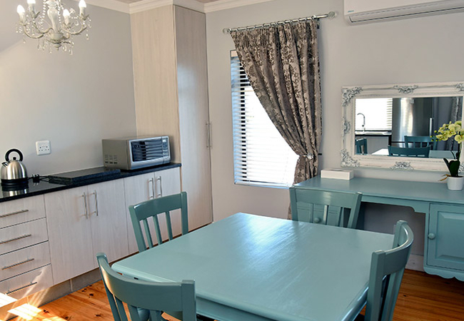 Memories Luxury Loft Suite