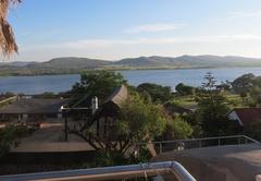 Galagos Lodge