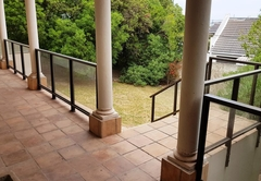 Galico House