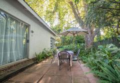 Garden Place