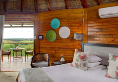 Garden Route Game Lodge