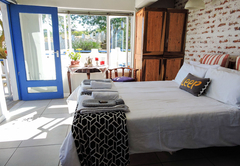 Garden Route Self-Catering