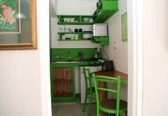 Room 1 B Studio