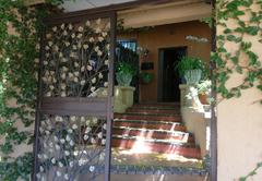 Uxolo Guesthouse