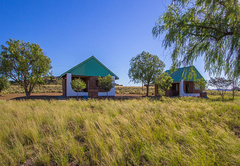 Holiday Home in Upper Karoo