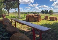 Oudevlei Farm