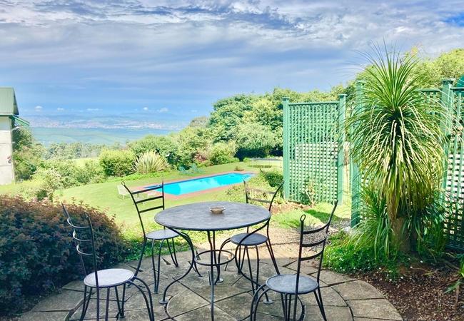 Family 5 Sleeper Cottage