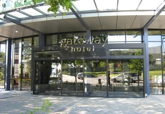Three Cities Gateway Hotel