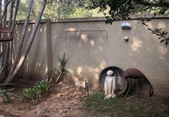 The Annex @ Gecko Cottage