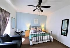 Standard Room (Double)