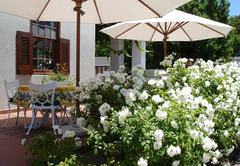Glen Avon Lodge Boutique Hotel