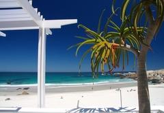 Glen Beach Bungalow