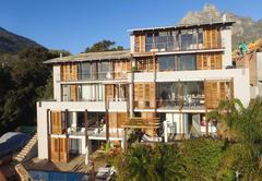 Glen Beach Villa Three