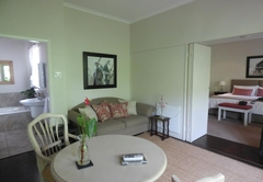 The Zola Suite