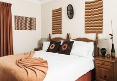Glenda's Guest Suites