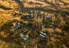 Glen Harry Game Reserve
