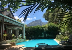 Glenhaven Guesthouse