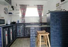 Glenluce Guest House