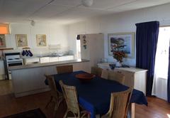 Glentana Sea Cottage