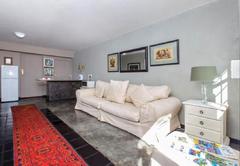 Glenview Apartment