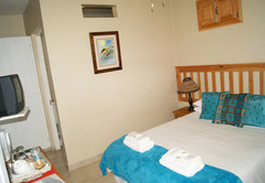 Glenview Guest House