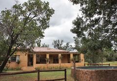 Gnu Ranch